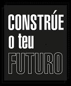 Construye tu futuro