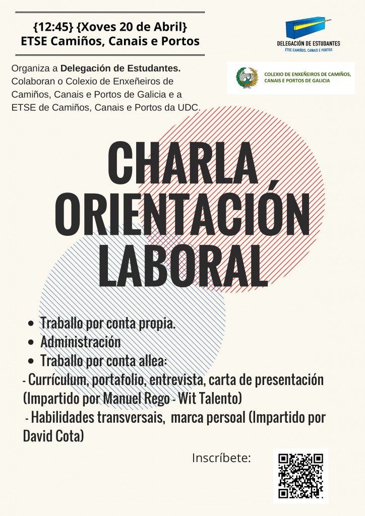 cartel definitivo labora-001