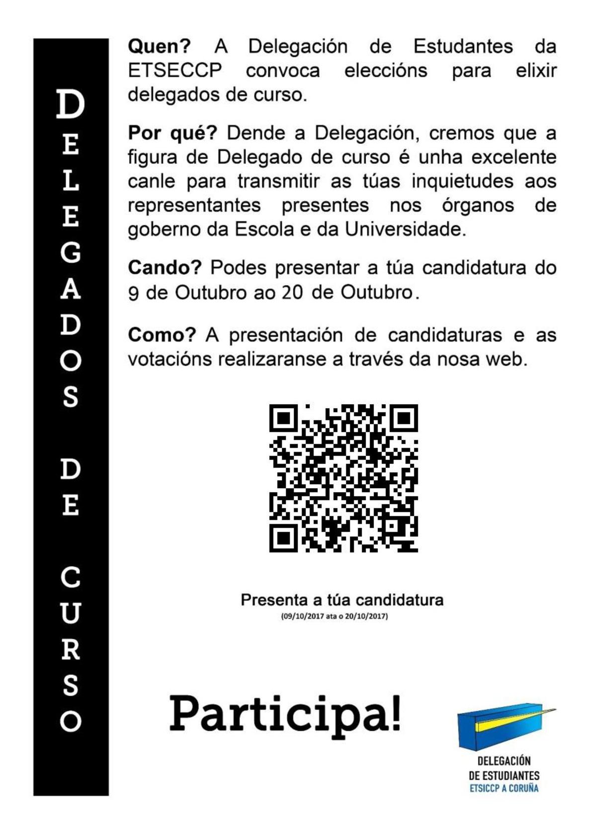 Delegados cartel (2)-001